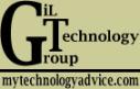 gtg-mytechnologyadvice-logo0a-blkgldfl